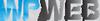 WP Web Logo